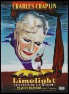 Světla ramp (Limelight)