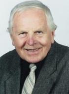 Dalimil Klapka