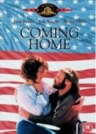 Návrat domů (Coming Home)