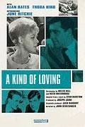 Takové milování (A Kind of Loving)
