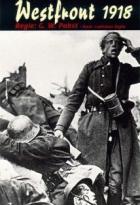 Na západní frontě 1918 (Westfront 1918)