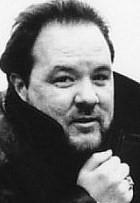 Bruce McDonald