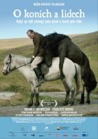 O koních a lidech (Hross í oss)