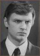 Alexandr Martynov