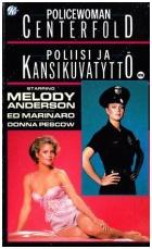 Policistka z titulní strany (Policewoman Centerfold)