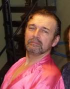 František Váša