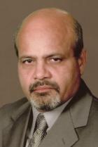 Naeem Uzimann