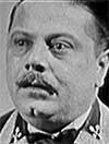 Karel Němec