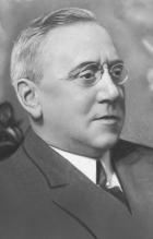 Bolesław Szczurkiewicz