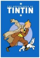 Tintinova dobrodružství (The Adventures of Tintin)