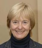 Jaroslava Brousková