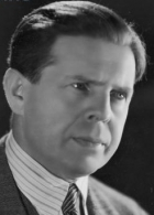 Ryszard Ordyński