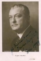 Eugen Neufeld