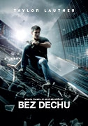 Bez dechu (Abduction)