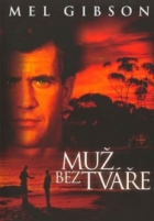 Muž bez tváře (The Man Without a Face)