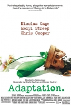 Adaptace (Adaptation)