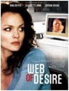 Nebezpečný internet (Web of Desire)