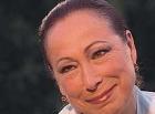 Cristina Hoyos
