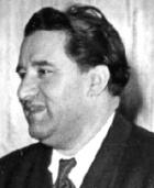 Karel Kohout