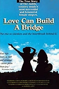 Láska staví mosty (Naomi a Winona) (Naomi & Wynonna: Love Can Build a Bridge)