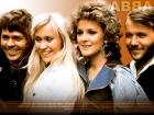 ABBA ve filmu (ABBA - The Movie)