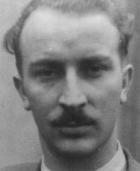 Antoni Wójtowicz