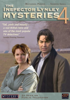 Nákaza mocí (Inspector Lynley Mysteries: The Seed of Cunning)