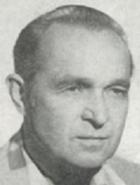 Jan Sedliský