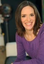 Stacy Grant