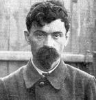 Jakov Jurovskij