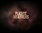 Plastické katastrofy