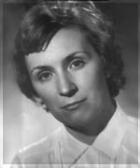 Irina Poplavskaja