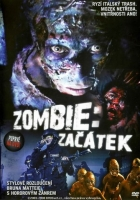 Zombie: Začátek (Zombies: The Beginning)