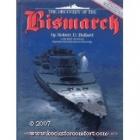 Expedice Bismarck (Expedition: Bismarck)