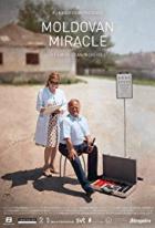 Moldavský zázrak (Moldovan Miracle)