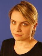 Magdalena Osinska