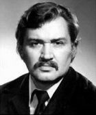 Igor Maslennikov