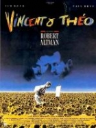 Vincent a Theo (Vincent & Theo)