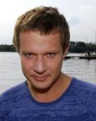 Grzegorz Malecki