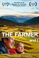 Farmář a já (The Farmer and I)