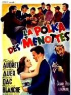 Polka v poutech (La polka des menottes)