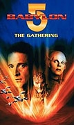Babylon 5 (Babylon 5: The Gathering)