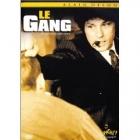 Gang (Le gang)