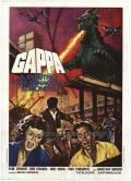 Gappa (Daikjodžu Gappa)
