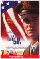 Po vítězství (An American Story)