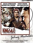 King Size (Kingsajz)