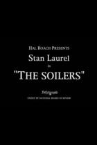 Špindírové (The Soilers)