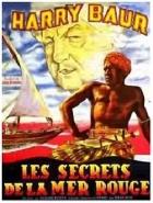 Tajemství Rudého moře