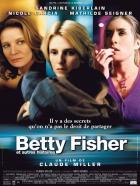 Betty Fisherová a jiné příběhy (Betty Fisher et autres histoires)
