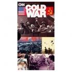 Studená válka (Cold War)